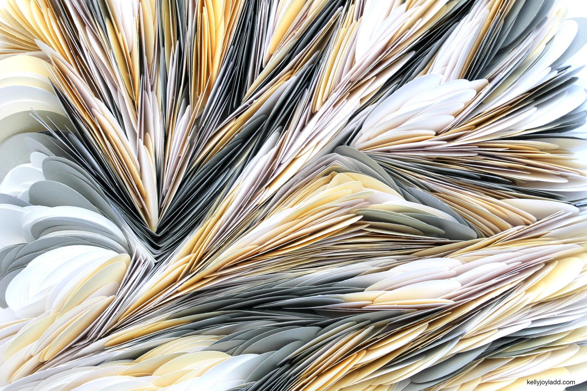 kellyjoyladd-com-layered-nuetralsimg_5812-copy